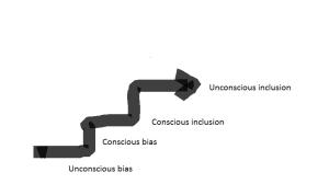 Conscious inclusion