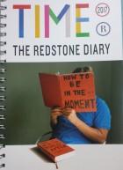 2017-redstone-diary-3